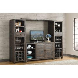 Glenwood Pines Wall Unit