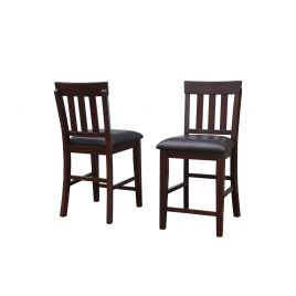 Cumberland Dining Chairs