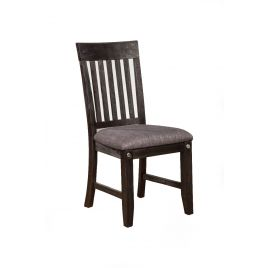 LA Salle Dining Chairs