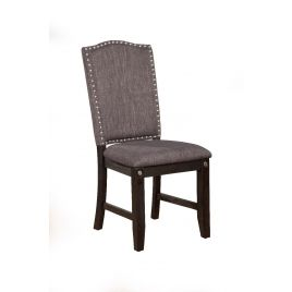 La Salle Hosting Chairs