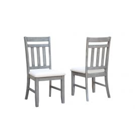 Shelter Cove Dining Chairs
