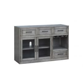 Shelter Cove TV Stand/Server