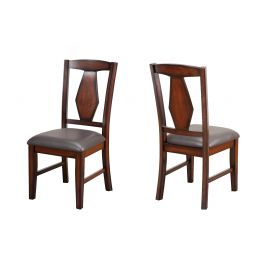 Tuscan Hills Dining Chairs