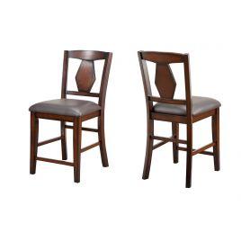 Tuscan Hills Pub Chairs